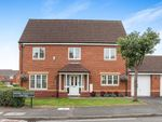 Thumbnail to rent in Wavers Marston, Marston Green, Birmingham, .