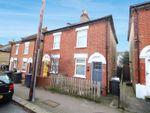Thumbnail for sale in Jackson Road, East Barnet, Barnet