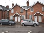 Thumbnail to rent in High Street, Repton, Derby