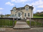 Thumbnail for sale in Skerry East Road, Newtown Crommelin, Ballymena, County Antrim