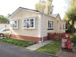 Thumbnail to rent in Pear Tree Manor, Wainfleet Bank, Wainfleet