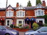 Property history First Avenue, Birmingham B29