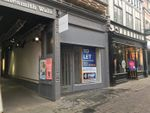 Thumbnail to rent in 15 Bridlesmith Gate, Bridlesmith Gate, Nottingham