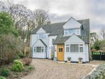 Thumbnail for sale in Valley Close, Hertford, Herts
