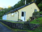 Thumbnail to rent in Castle Mead, Narberth, Pembrokeshire