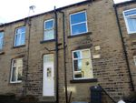 Thumbnail to rent in Centre Street, Heckmondwike, West Yorkshire.