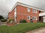 Thumbnail for sale in Mount Pleasant, Ashby Road, Kegworth, Derby