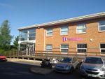 Thumbnail to rent in Unit 1 Winnersh Fields, Winnersh, Wokingham, Berkshire