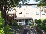 Thumbnail for sale in Cromwell Place, East Grinstead, West Sussex