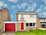 Thumbnail for sale in Byron Way, Bicester