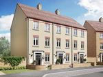 """Thumbnail to rent in """"Cannington"""" at Southern Cross, Wixams, Bedford"""