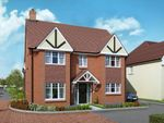 "Thumbnail to rent in ""The Highgrove"" at Lower Road, Chalfont St. Peter, Gerrards Cross"
