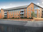 """Thumbnail to rent in """"Seabear"""" at Whimbrel Way, Braehead, Renfrew"""