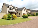 Thumbnail to rent in Stanmore Gardens, Lanark
