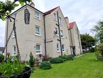 Thumbnail to rent in Vennacher Road, Renfrew