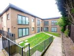 Thumbnail to rent in Mansfield Place, Cuffley, Potters Bar