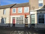 Thumbnail for sale in High Street, Coldstream