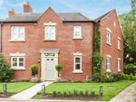 Thumbnail for sale in 53 Ross Avenue, Chester