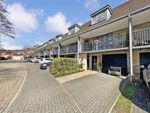 Thumbnail for sale in Sunnyside Close, East Grinstead, West Sussex