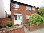 Thumbnail to rent in Lambs Place, Bowburn, Durham