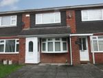 Thumbnail for sale in Brierley Road, Coventry, West Midlands