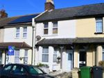 Thumbnail for sale in Paynton Road, St Leonards-On-Sea, East Sussex