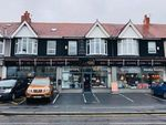 Thumbnail to rent in 424 - 428 Waterloo Road, Blackpool, Lancashire
