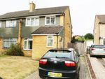Thumbnail for sale in Gloucester Road, Bagshot