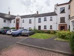 Thumbnail to rent in Market Street, Musselburgh