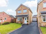 Thumbnail for sale in Ravenna Way, Stoke-On-Trent
