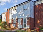 Thumbnail to rent in Popley, Basingstoke