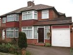 Thumbnail for sale in Ladycroft Walk, Stanmore, Middlesex