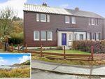 Thumbnail to rent in Seaview Terrace, Isle Of Seil, Argyll