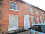 Thumbnail for sale in Pyecroft Street, Handbridge, Chester