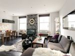 Thumbnail for sale in Harcourt Terrace, Chelsea