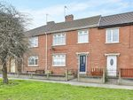 Thumbnail to rent in Mendip Avenue, Chester Le Street