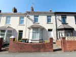 Thumbnail to rent in Caerleon Road, Newport