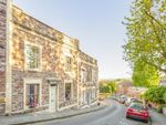 Thumbnail for sale in Ambra Vale, Clifton, Bristol