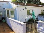 Thumbnail to rent in Wimblewood Close, West Cross, Swansea