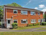 Thumbnail to rent in Graham Gardens, Estcourt Road, Gloucester