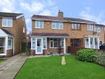Thumbnail for sale in Cheveley Avenue, Rubery