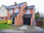 Thumbnail for sale in Wheatmore Grove, Sutton Coldfield