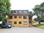 Thumbnail to rent in Hillingdon Avenue, Sevenoaks