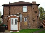 Thumbnail for sale in Botwell Crescent, Hayes, Middlesex