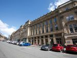 Thumbnail to rent in 50, Grey Street, Newcastle Upon Tyne, Tyne & Wear