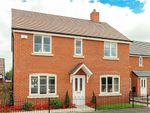 "Thumbnail to rent in ""The Chedworth"" at Quarry Hill Road, Ilkeston"