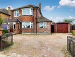 Thumbnail for sale in Charville Lane West, Uxbridge, Middlesex