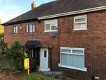 Thumbnail to rent in Winchester Avenue, Stoke-On-Trent