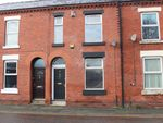Thumbnail to rent in Bank Street, Manchester