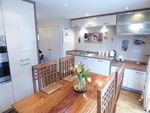Thumbnail to rent in Orleigh Cross, Newton Abbot